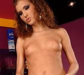 Juliette Shyn - Club Sandy 10