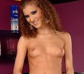 Juliette Shyn - Club Sandy 12