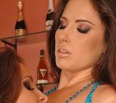 Kissy, Malina - Club Sandy 7