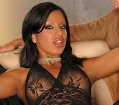 Kyra Black - Club Sandy 6