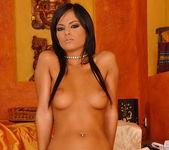 Dorina Gold & Black Angelika 11