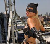 Sandy Catwoman - Club Sandy 4