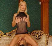 Dorina, Jasmin - Club Sandy 9
