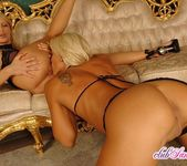 Dorina, Jasmin - Club Sandy 10