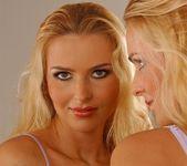 Brenda Logan - Club Sandy 3