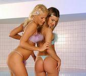 Dorina, Suzie Carina - Club Sandy 6