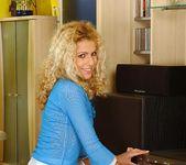 Jacqueline Stones - Club Sandy 2