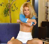 Jacqueline Stones - Club Sandy 11