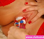 Sandy, Joanne - Club Sandy 16