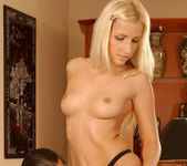 Cintia Fox - Club Sandy 6