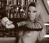 Sandy - Club Sandy 13
