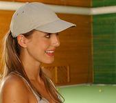 Christina Blond, Silvia - Club Sandy 4