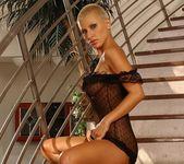 Veronika Vanoza - Club Sandy 8
