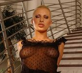 Veronika Vanoza - Club Sandy 17