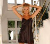 Sophie Paris - Club Sandy 2