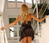 Sophie Paris - Club Sandy 3