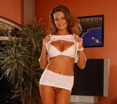 Karina Play - Club Sandy 3