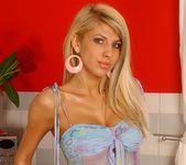 Clara G. - Club Sandy 2