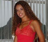 Fernanda - Club Sandy 4