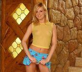 Cherie - Club Sandy 2