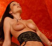 Sophie Paris, Edith - Club Sandy 4