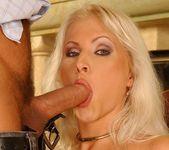 Kathy Anderson - Club Sandy 12