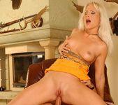 Kathy Anderson - Club Sandy 15