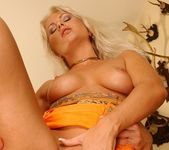 Kathy Anderson - Club Sandy 20