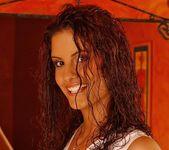 Leanna Love - Club Sandy 4