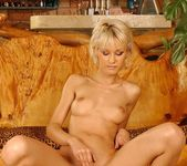 Tanja Teen - Club Sandy 19