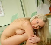 Mia Speculum - Cuties Galore 8