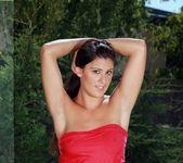 Diana Stewart 5