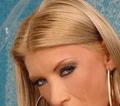 Lisa Rose - Deepthroat Frenzy 20