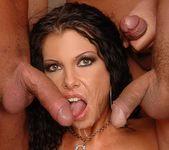 Cintia Silver - Deepthroat Frenzy 20