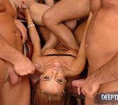 Bonny Bon - Deepthroat Frenzy 19