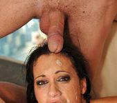 Missy Nicole - Deepthroat Frenzy 20