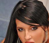 Yulia Bright - Deepthroat Frenzy 8
