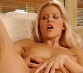 Horny Lesbians Sophie Moone & Katalin 13