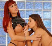 Dirty Lesbians Sonya & Zafira 5