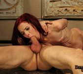 Dominated Girl Niki Fox Fucked 22
