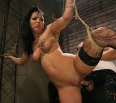 Dominated Girl Chanel Fucked 18