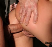 Dominated Girl Madison Parker Fucked 28