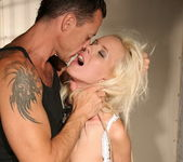 Dominated Girl Angelina Rich Fucked 12