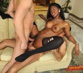 Jasmine Double Teamed 14