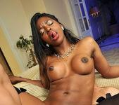 Jasmine Double Teamed 15