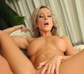 Angie Angel Double Teamed 16