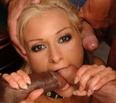 Jane Kyle Double Penetrated 7