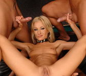 Jane Kyle Double Penetrated 13