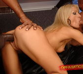 Jane Kyle Double Penetrated 17