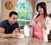 Brandi Fox - Today's Breakfast Special: Brandi's Ass 8